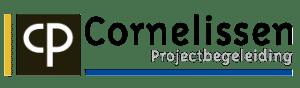 Cornelissen Projectbegeleiding