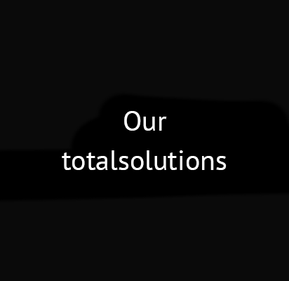 OurTotalsolutions